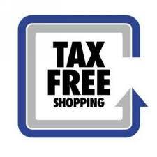 DKNY | Merkevarer | Tax free.no